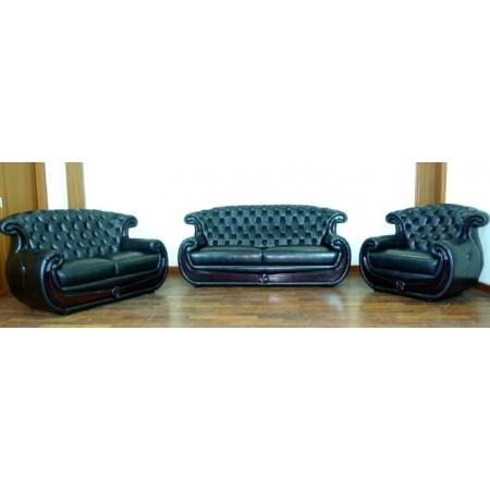Sofa Novela Wash 321 Set