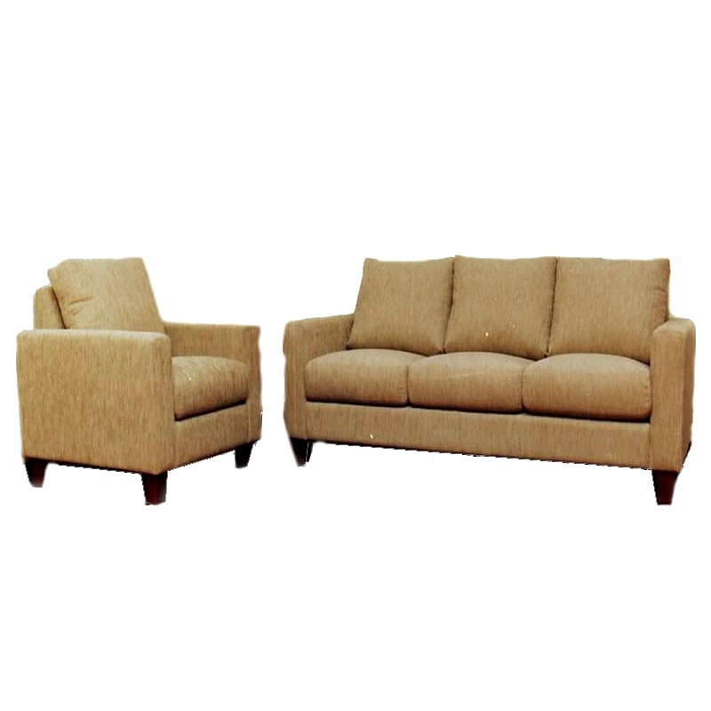 Fabulous Sofa Nevada 321 Set Caraccident5 Cool Chair Designs And Ideas Caraccident5Info