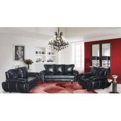 80 Koleksi Gambar Kursi Sofa Leter L Gratis Terbaik